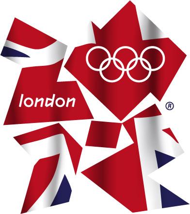 2012-logo-lg