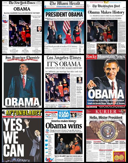 Obamafrontpage1