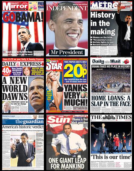 Obamafrontpage4