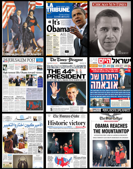 Obamafrontpage2