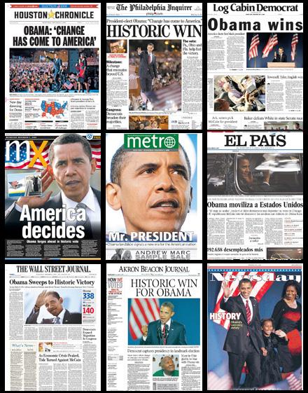 Obamafrontpage3