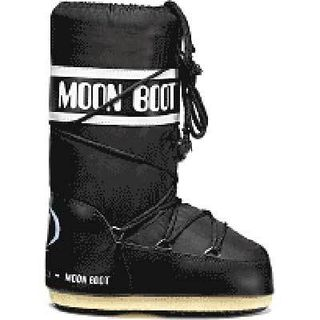5038-moonboot-bk-l_black_cl