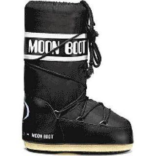 5038-moonboot-bk-l_black_cl