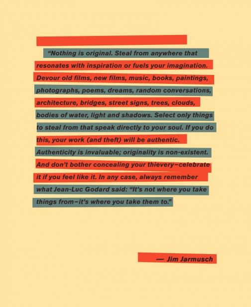 Jarmuschquote1
