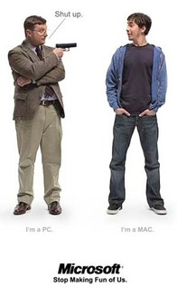 Mac_and_pc